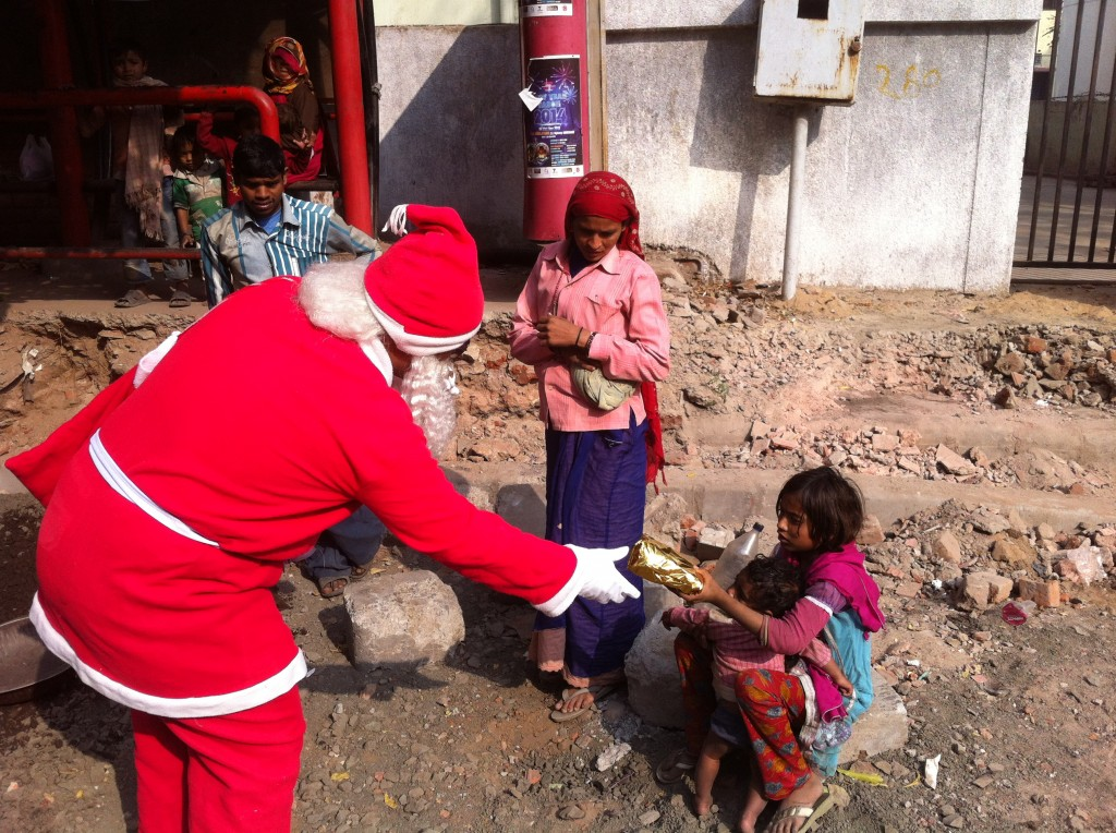 Christmas Toys For The Needy : Celebrate with jesus this christmas catholic for life
